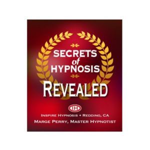 Secrets Of Hypnosis Revealed