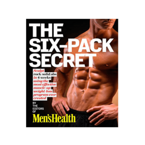 Six Pack Secret