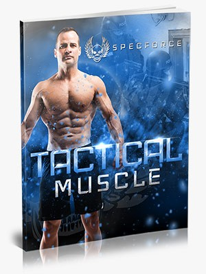 Tactical Muscle 1