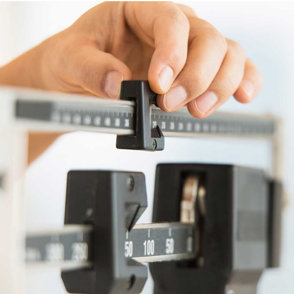 weight scale health thumbnail